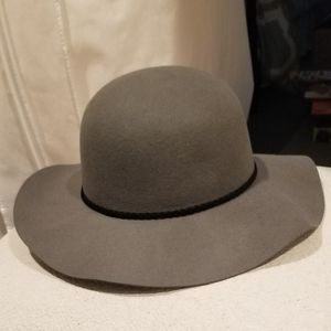 olive & Pique Accessories - Olive and Pique Hat